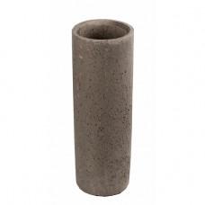 Isokern skorstensrør Ø150 mm